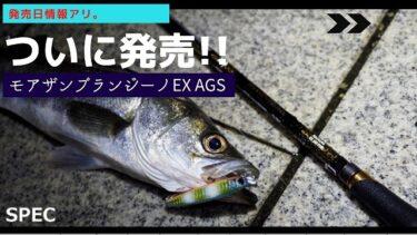 【速報】21モアザンブランジーノEX AGSがついに発売に!!気になる発売日もご紹介。